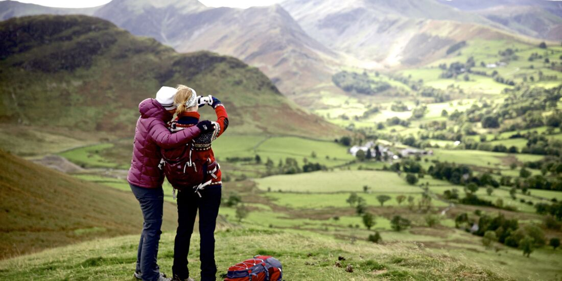 od-1014-england-lake-district-009 (jpg)