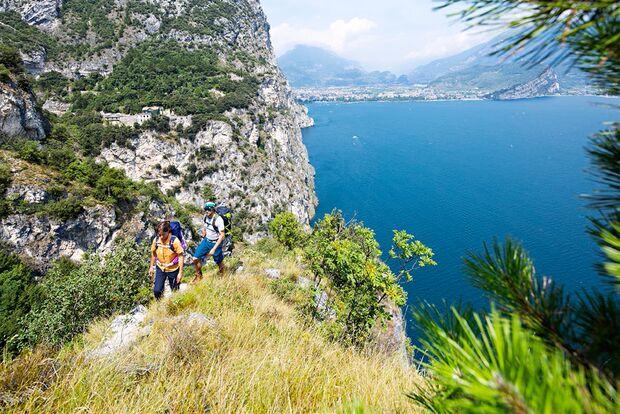 od-1015-gardasee-trekking aufmacher (jpg)