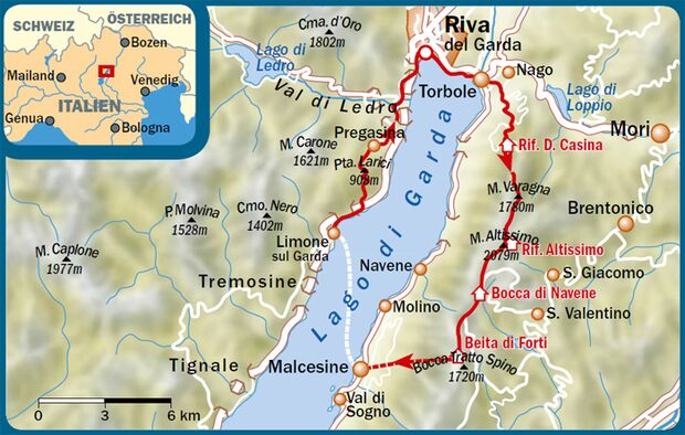 od-1015-gardasee-trekking karte (jpg)