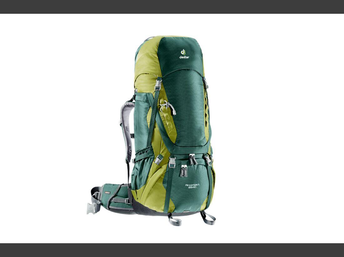 od-1016-trekking-rucksack-test-Deuter-Herren-Aircontact-65 (jpg)