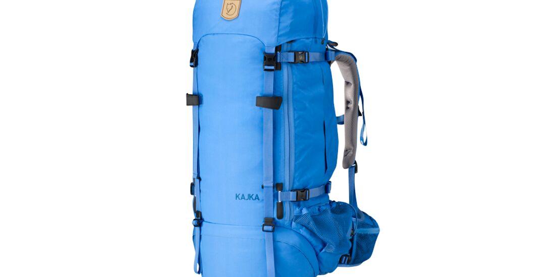 od-1016-trekking-rucksack-test-Fjallraven-Damen-Kajka-65 (jpg)