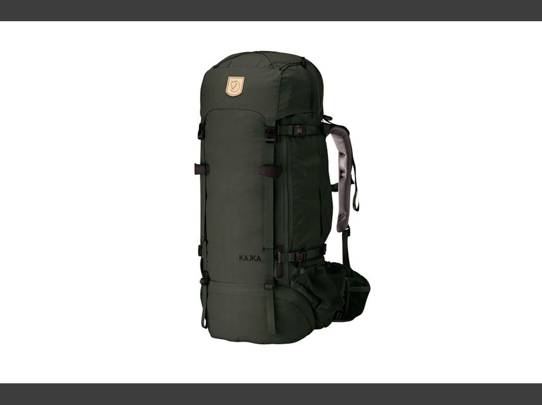 od-1016-trekking-rucksack-test-Fjalraven-Herren-Kajka-65 (jpg)