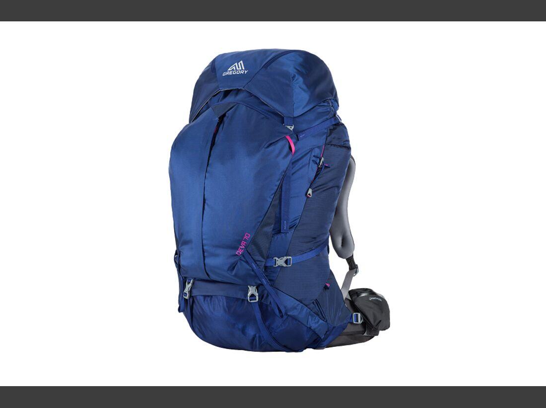 od-1016-trekking-rucksack-test-Gregory-Damen-Deva-70 (jpg)