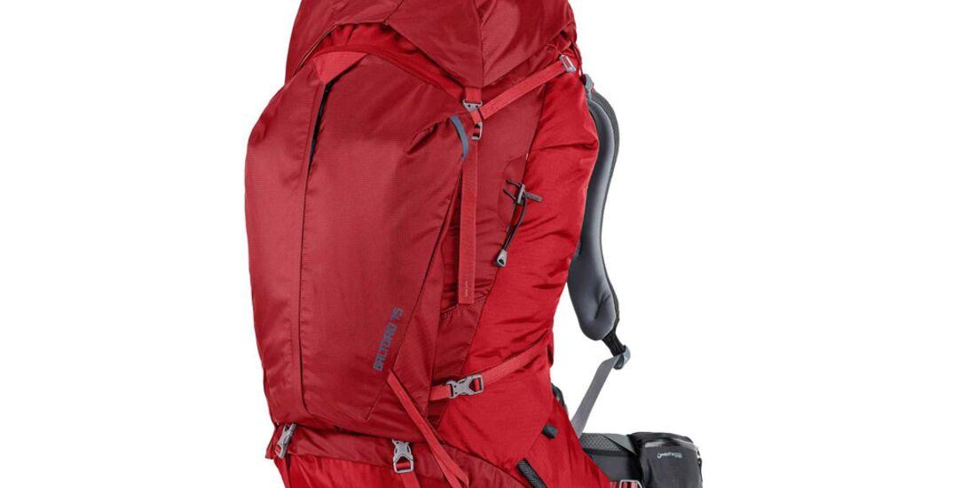 od-1016-trekking-rucksack-test-Gregory-Herren-Baltoro-75 (jpg)