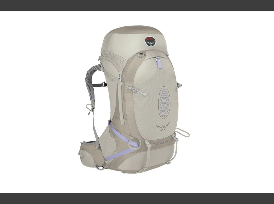 od-1016-trekking-rucksack-test-Osprey-Damen-aura-ag65 (jpg)