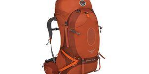 od-1016-trekking-rucksack-test-Osprey-Herren-atmos-ag-65 (jpg)