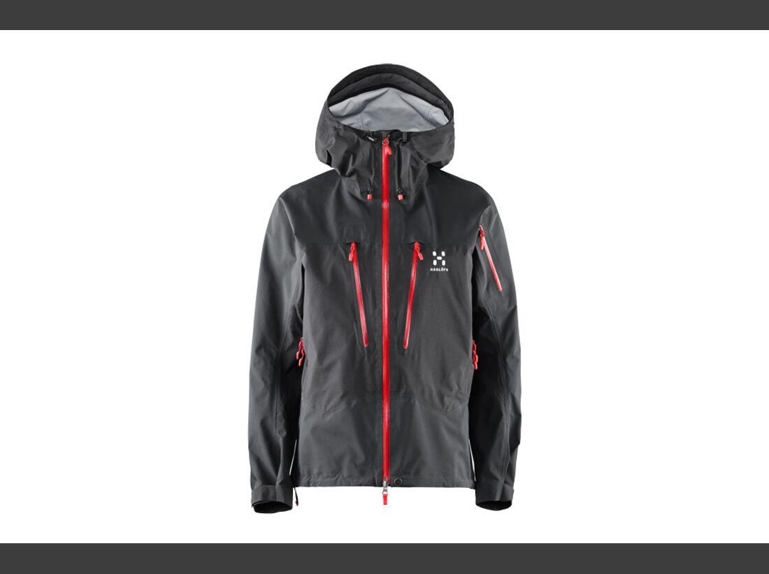 od-1116-dreilagenjacken-Haglofs-Damen-Spitz-Jacket (jpg)