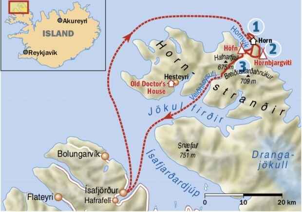 od-1118-island-ettappen-grafik (jpg)