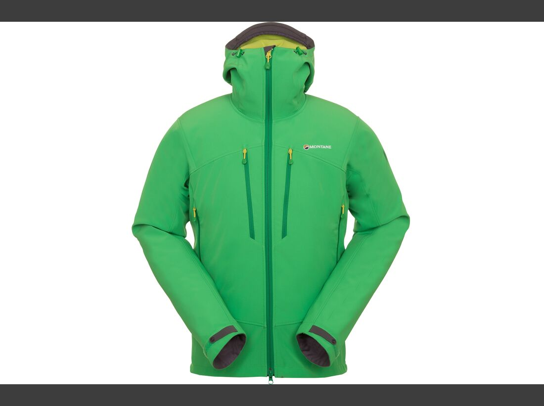 od-1118-test-softshelljacken-montane-mens-sabretooth-jacket (jpg)
