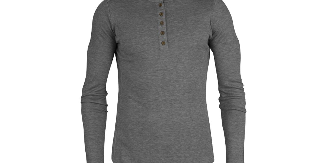 od-1215-test-funktionsunterwaesche-fjaellraeven-base-sweater-no-3-herren (jpg)