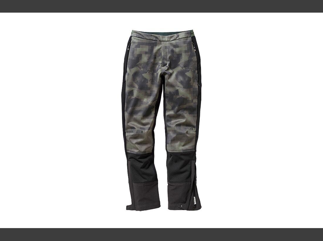 od-1216-hybridbekleidung-adidas-terrex-skyrunning-pants (jpg)
