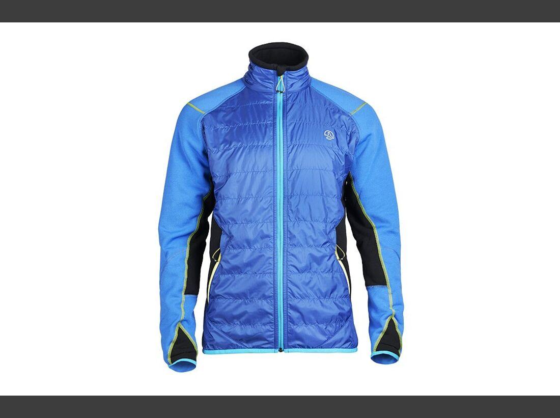 od-1216-hybridbekleidung-ternua-sunlight (jpg)