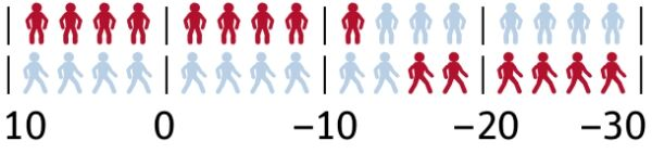 od-1217-daunenjacke-kunstfaserjacke-test-temperaturgrenze-gamsbokk (jpg)
