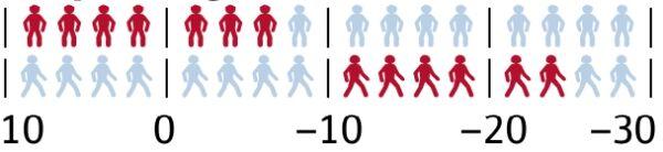 od-1217-daunenjacke-kunstfaserjacke-test-temperaturgrenze-marmot (jpg)
