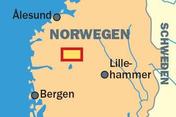 od-1217-norwegen-jotunheimen-karte (jpg)