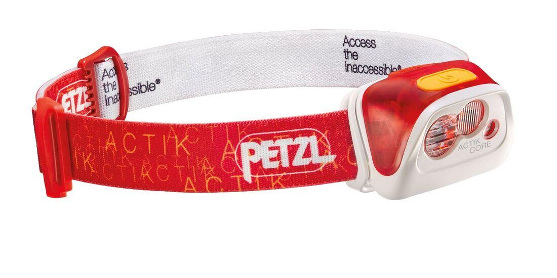 od-1217-stirnlampen-petzl-actik-core (jpg)