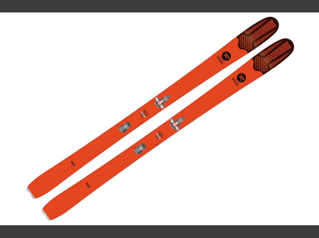 od-1218-tourenski-produkttest-rossignol-tour-allround-seek-7 (jpg)