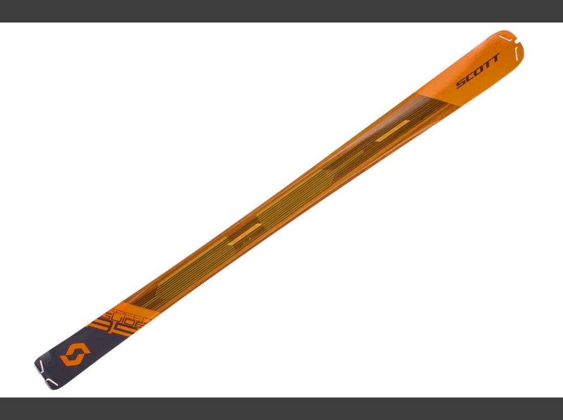od-1218-tourenski-produkttest-scott-tour-abfahrt-speedguide-95 (jpg)