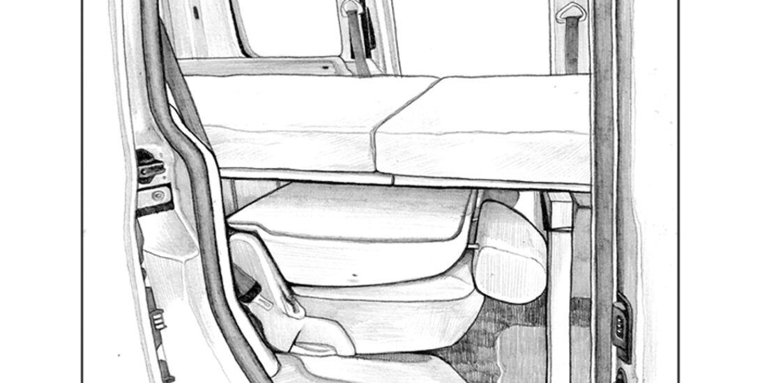od-1218-van-ausbau-grafik-3 (jpg)