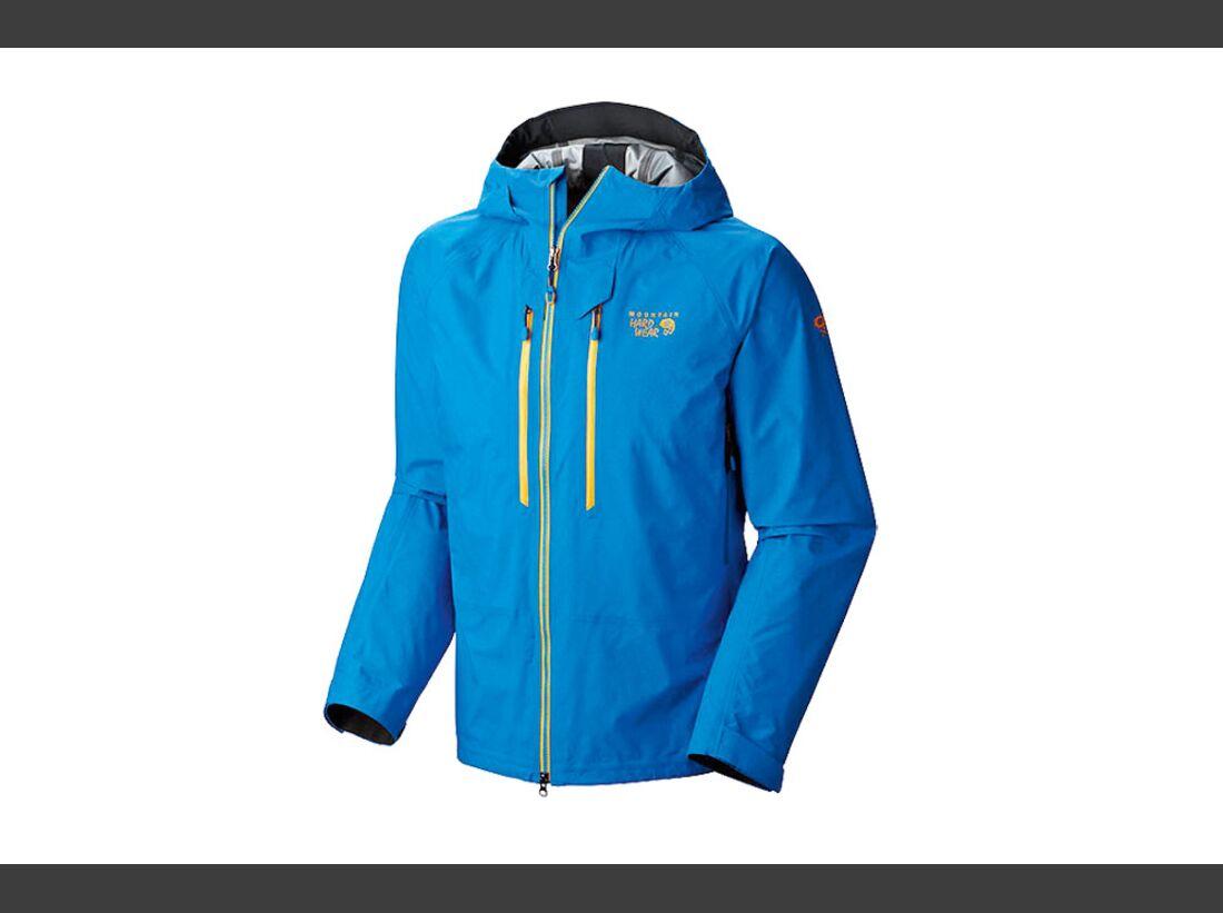 od-2013-dreilagenjacken-mountain-hardwear-seraction-jacket-men (jpg)