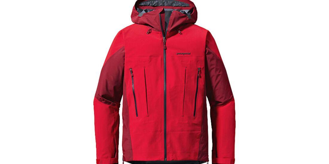 od-2013-dreilagenjacken-patagonia-super-alpine-jacket-men (jpg)