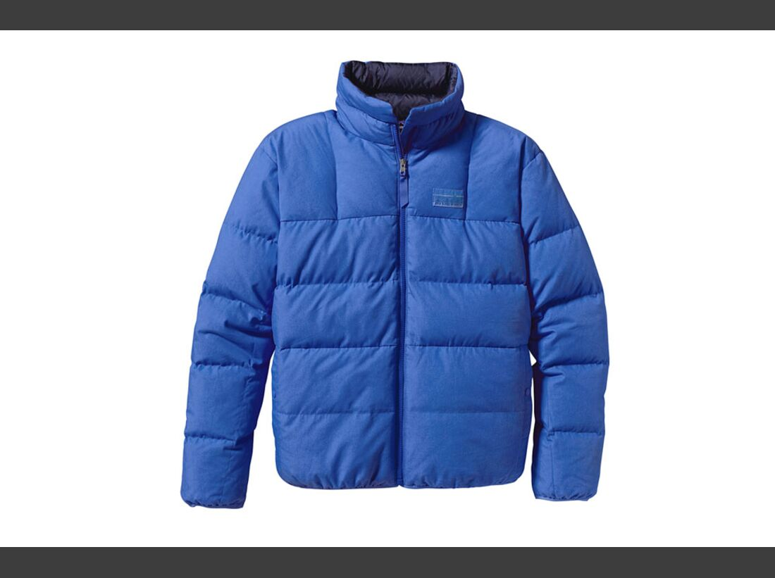 od-2013-patagonia-legacycollection_all-wear-down-jacket-blue_LegacyCollection (jpg)