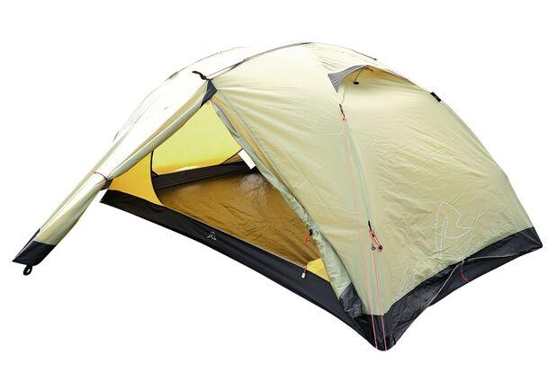 od-2014-camping-RobensTentlodge_klein (jpg)