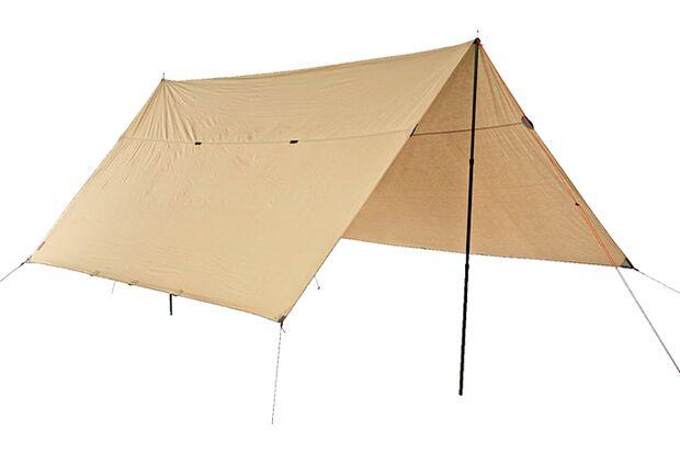 od-2014-camping-Tatonka_Tarp (jpg)