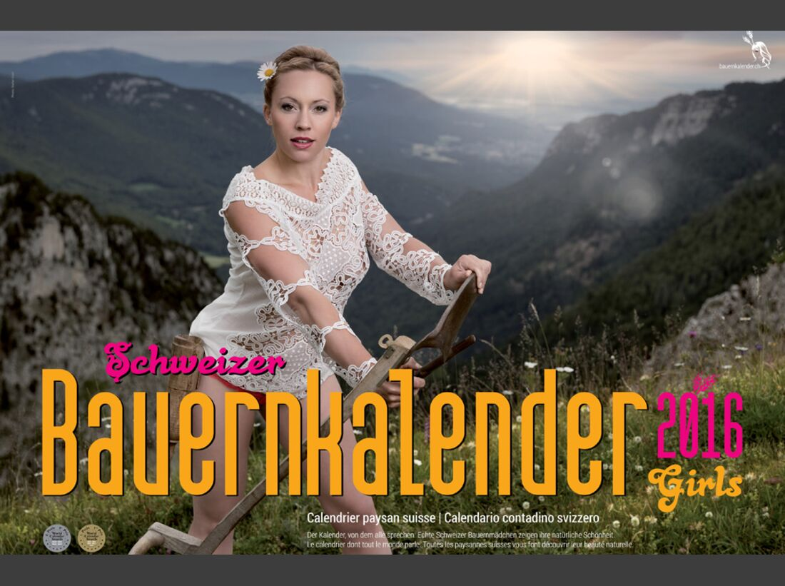 od-2015-alpengirls-kalender-titel-cover-aufmacher-schweizer bäuerinnen (jpg)