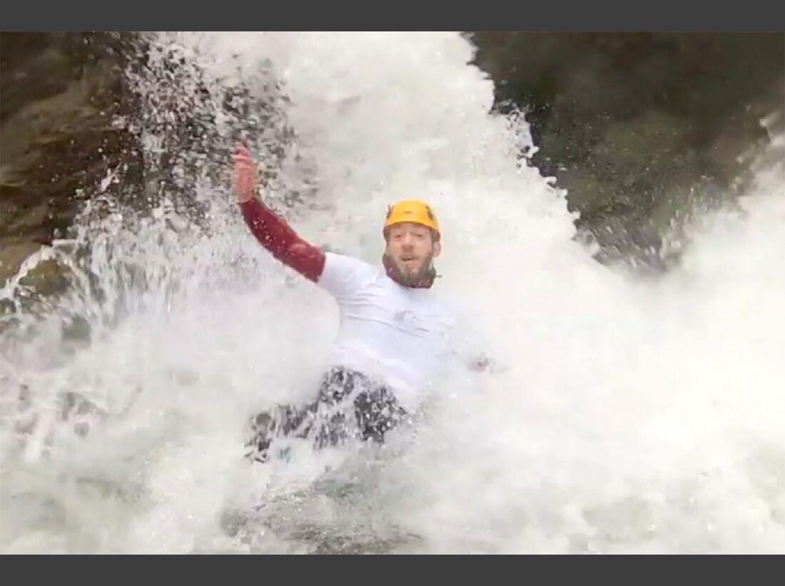 od-2015-canyoning-bergwasser-9b (jpg)