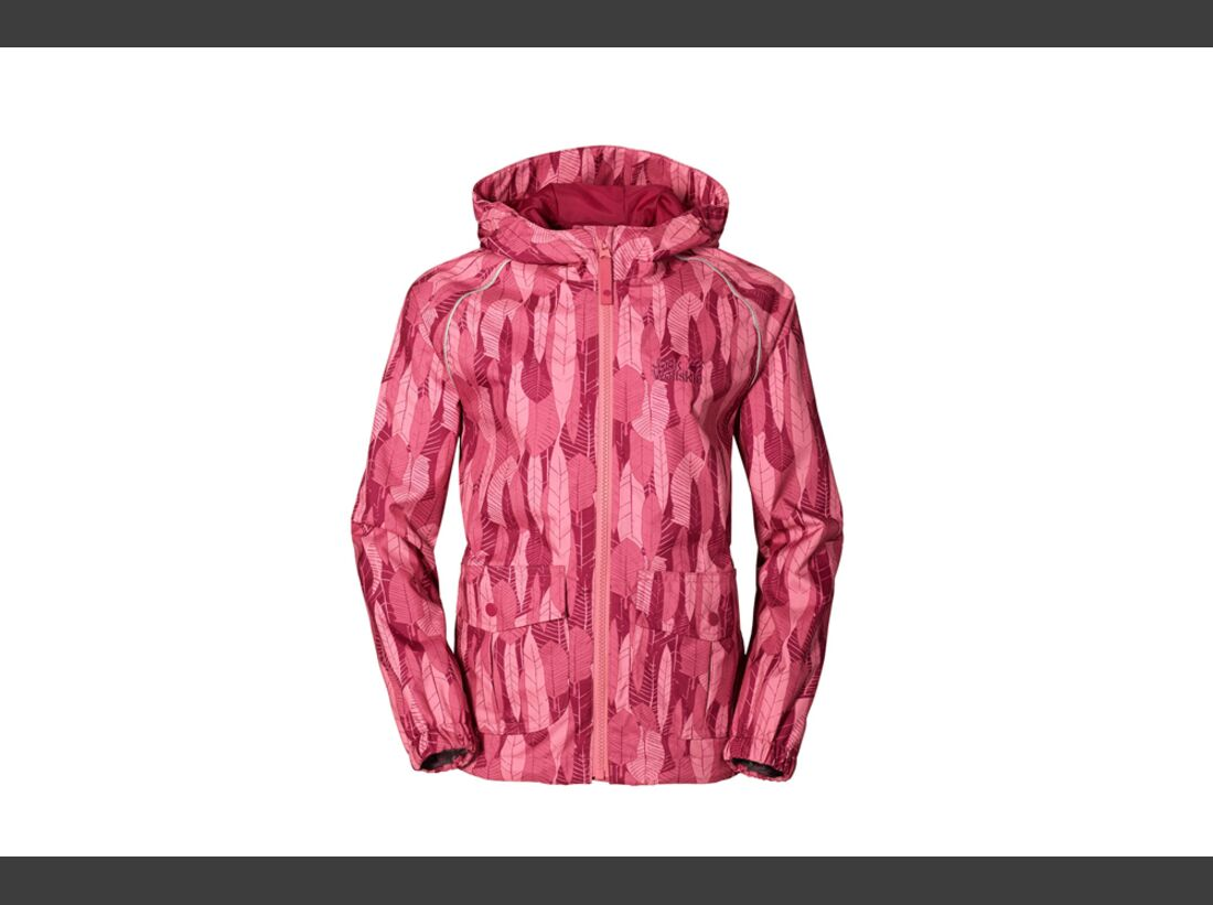 od-2015-jw-Girls-Conkers-Jacket_1603602-7602_rosebud-all-over (jpg)
