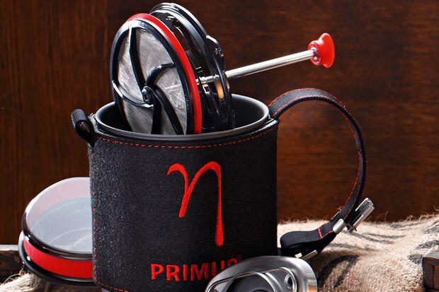 od-2015-kocher-kaffeebereiter-primus (jpg)