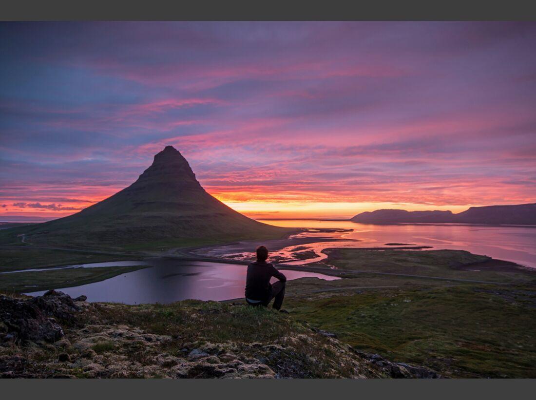 od-2015-leserfotos-tamron-frank-seltmann-island-kirkjufell (jpg)