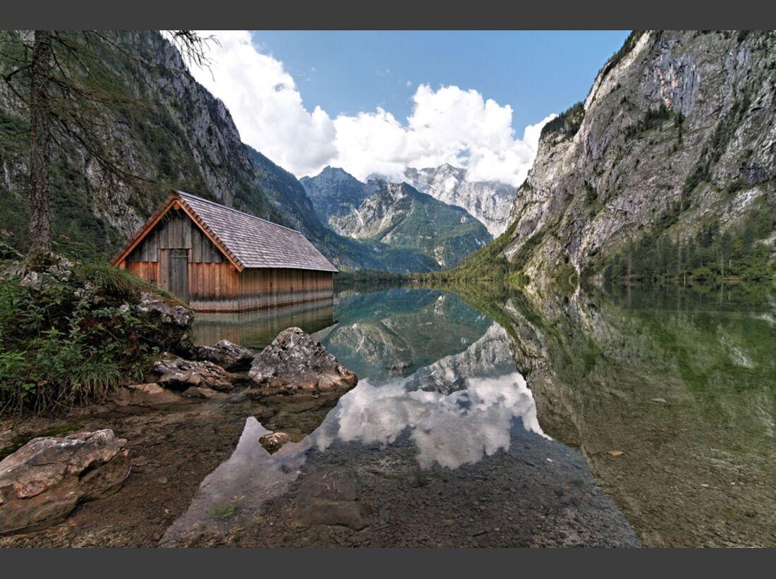 od-2015-leserfotos-tamron-phillip-gissler-obersee (jpg)