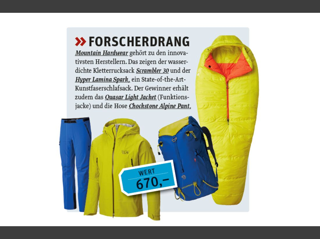 od-2015-leserwahl-set-7 (jpg)