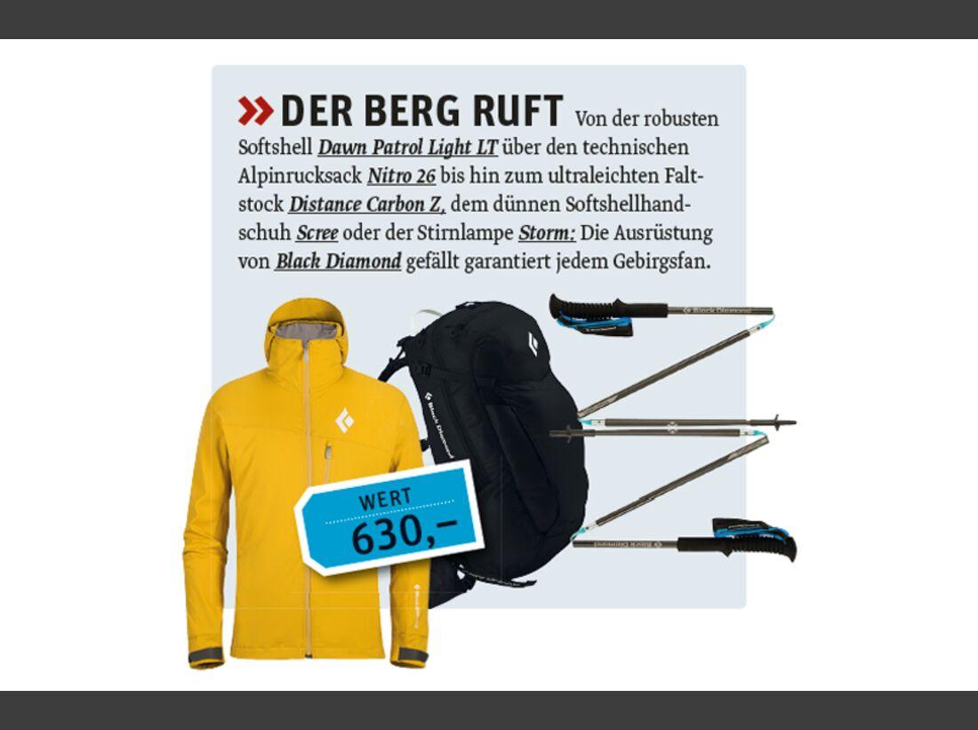 od-2015-leserwahl-set-9a (jpg)