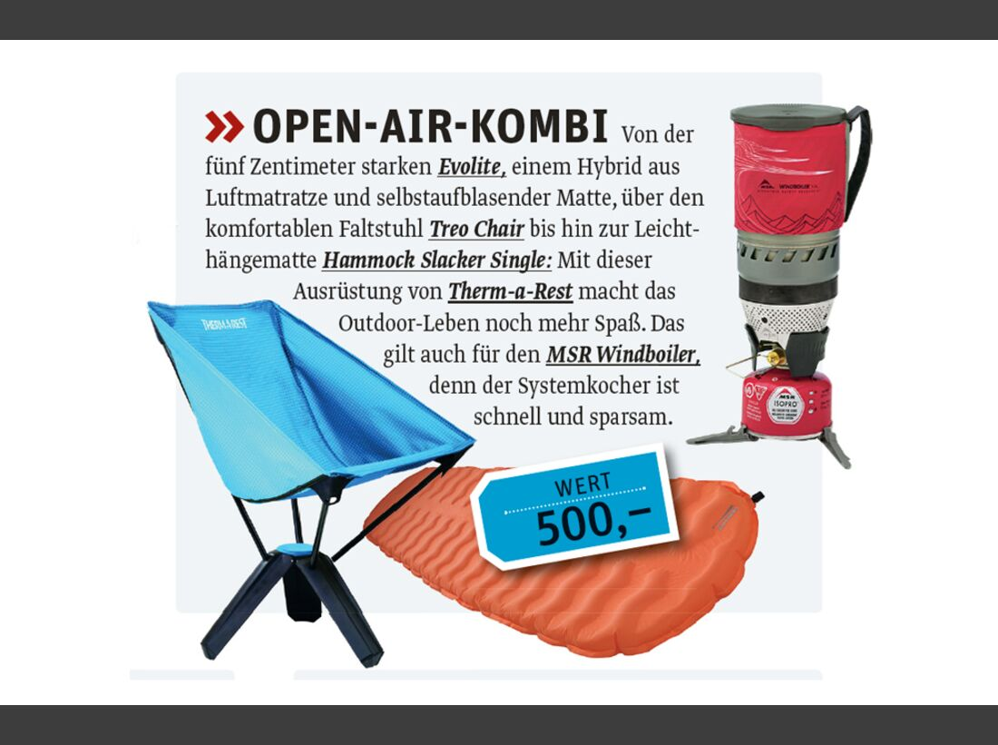 od-2015-leserwahl-set-9j (jpg)