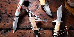 od-2015-messer taschenmesser topten aufmacher nah (jpg)