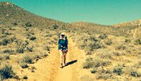 od-2015-pacific-crest-trail-1 (jpg)