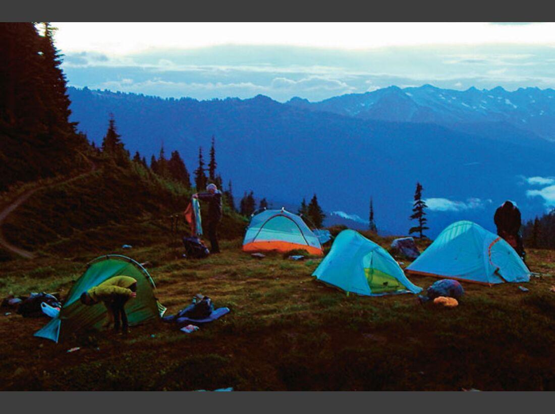 od-2015-pacific-crest-trail-9 (jpg)