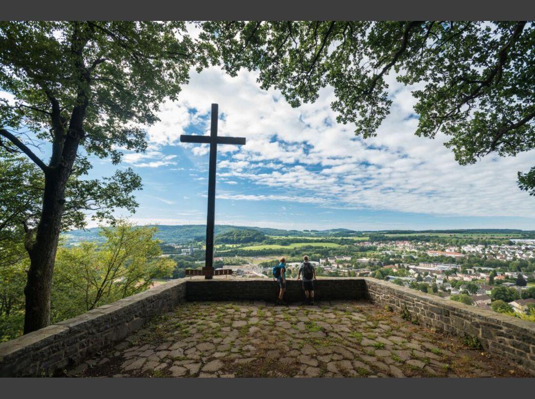 od-2016-Westerwald-Katzenstein (jpg)