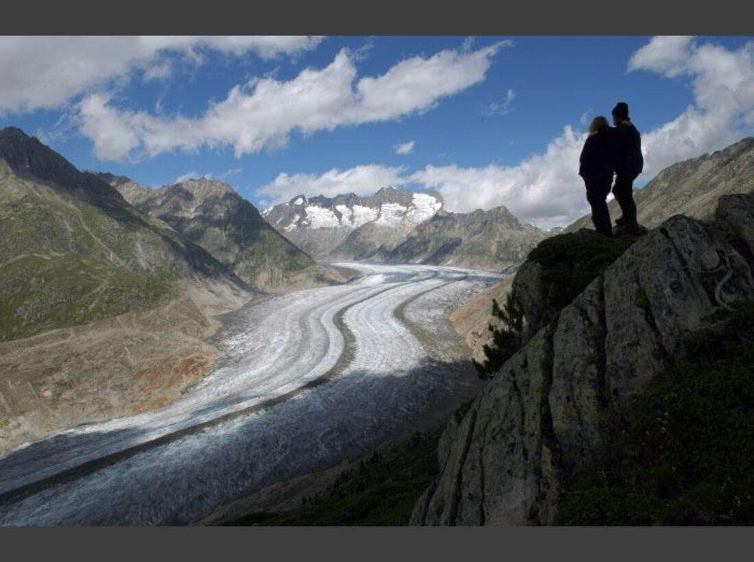 od-2016-aletschgletscher-swissimage (jpg)