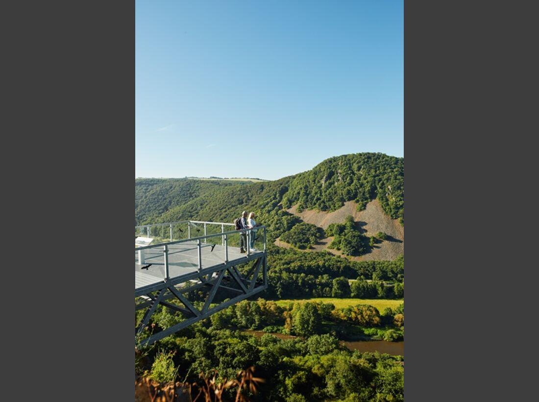 od-2016-rheinlandpfalz-Nahe-Skywalk (jpg)