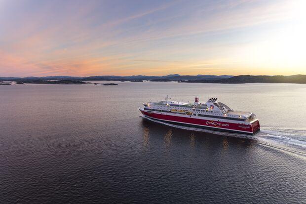 od-2017-Fjordline-gewinnspiel-faehre1 (png)