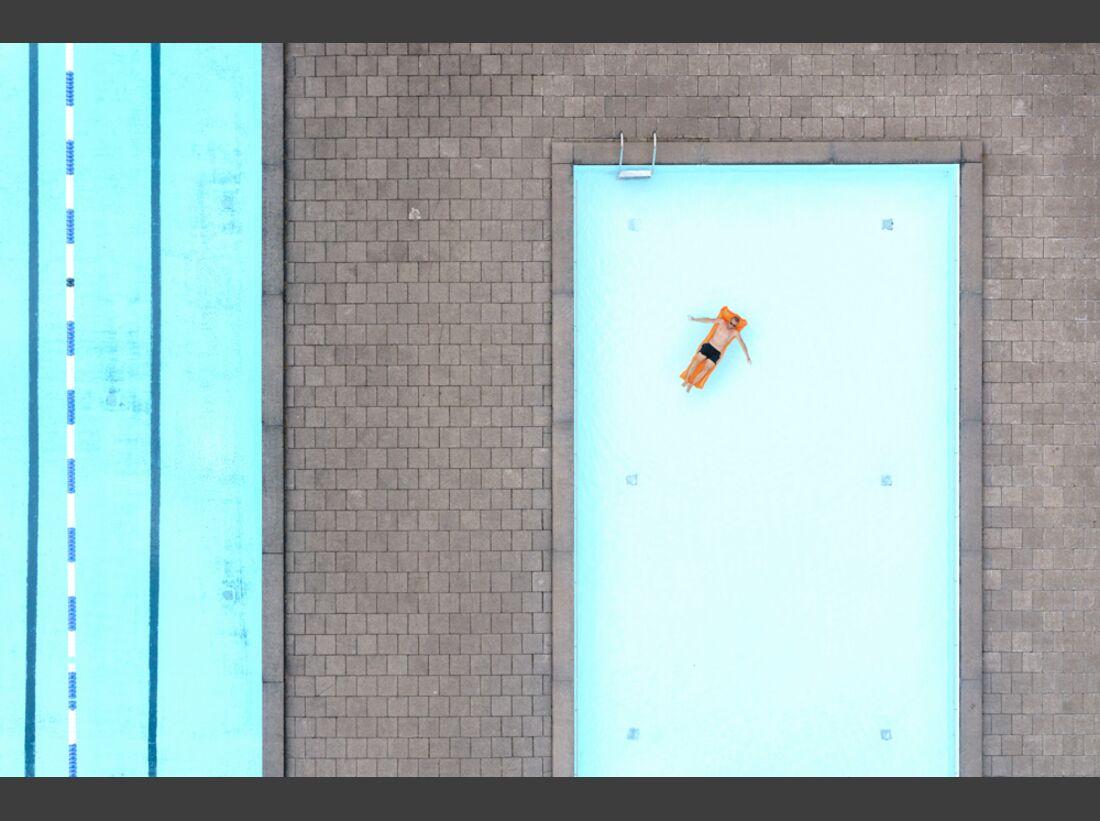 od-2017-cewe-fotowettbewerb-a-pool-to-myself-anders-anderson (jpg)