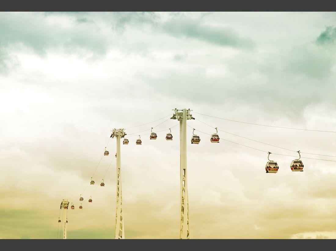 od-2017-cewe-fotowettbewerb-high-in-the-sky-ruta-mackelaite (jpg)