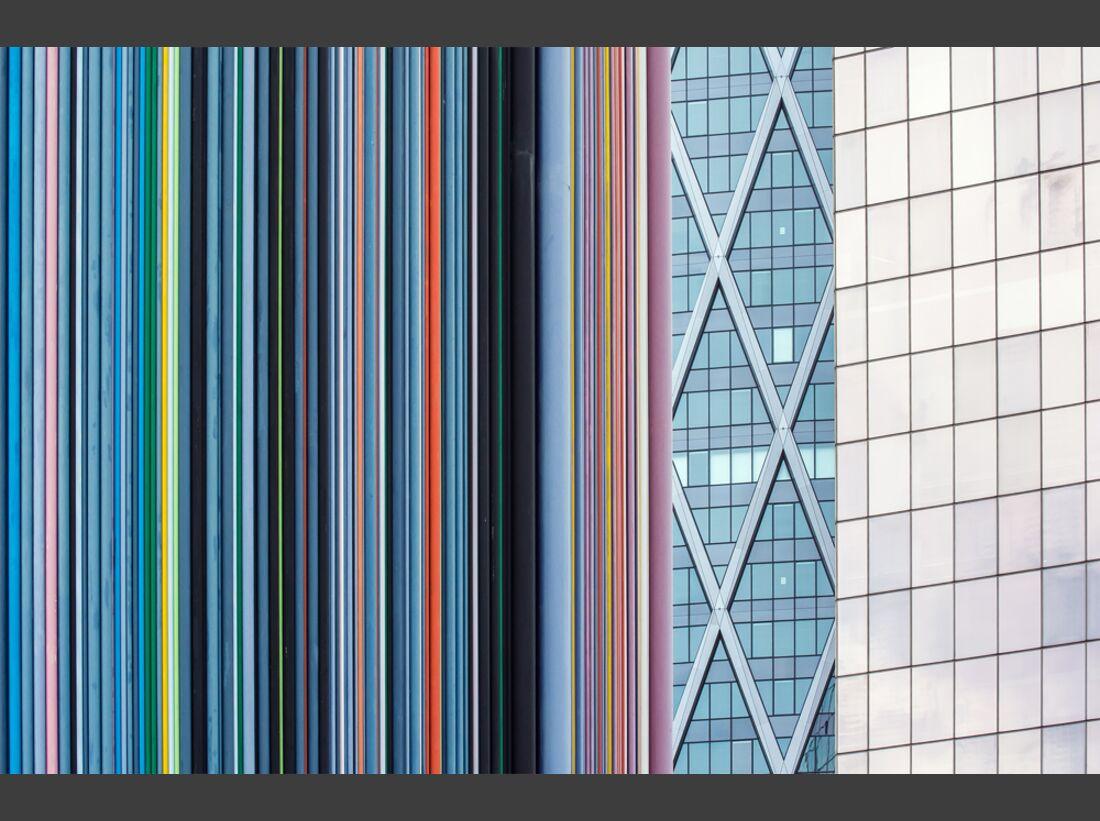 od-2017-cewe-fotowettbewerb-kleur-en-lijnen-in-zakenwijk-peter-ryngaert (jpg)