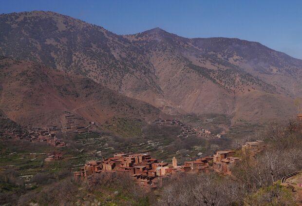 od-2017-marokko-trekking-1 (jpg)