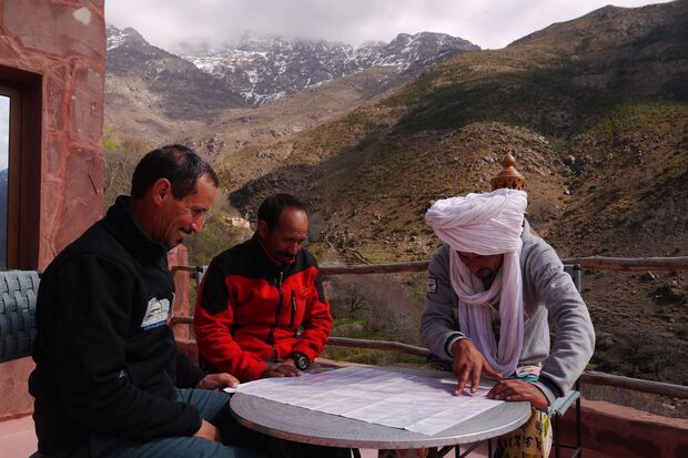 od-2017-marokko-trekking-4 (jpg)