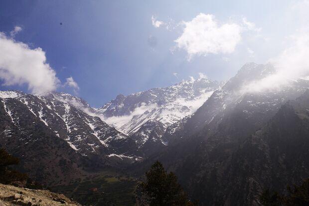 od-2017-marokko-trekking-6 (jpg)